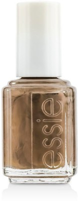Essie Nail Polish 13.5 ml
