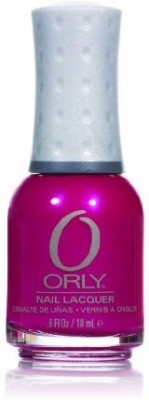 Orly Hawaiian Punch OA328 18 ml(Lacquer)