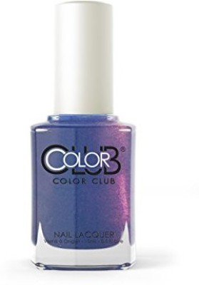 Color Club Bell Bottom Babe 05AN29 15 ml