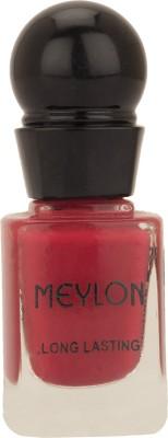Meylon Paris VERY BERRY - 42 10 ml
