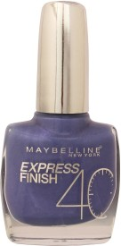 Maybelline Express Finish 10 ml