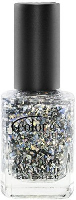 Color Club Blossoming Diamond Glitters Diamond Drops 05A957 1.5 ml