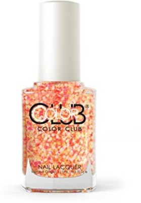 Color Club Do The Twist 05ANR02 15 ml