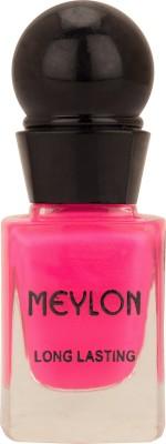 Meylon Paris BRILLIANT ROSE - 09 10 ml