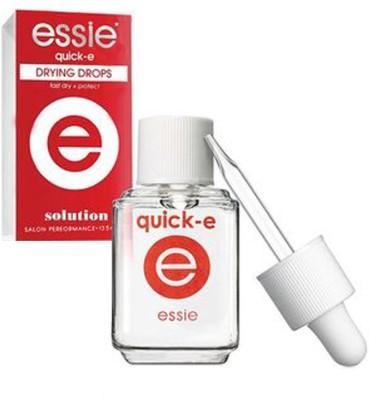 Essie Quick-E Drying Drops 13.5 ml