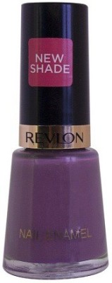 Revlon Nail Enamel, Enchanted 8 ml