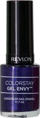 Revlon Colorstay Gel Envy Nail Enamel 11.7 ml(Showtime)