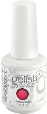 Gelish Harmony Uv Soak Off Passion HMYG0181 15 ml