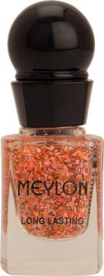 Meylon Paris NEON CORAL 10 ml
