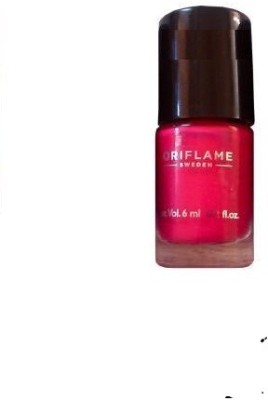 Pure Colour Nail Polish Mini 6 ml