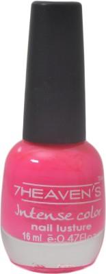 7Heaven's Nail Polish 15 ml