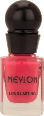 Meylon Paris PALE VLOLET RED - 04 10 ml
