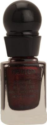 Meylon Paris DARK MAROON - 45 10 ml