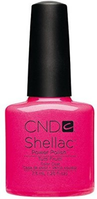 Creative Nail Shellac Tutti Frutti CNDS0061 7.5 ml