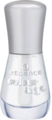 Essence Colour & Go Nail Polish 101-71838 8 ml