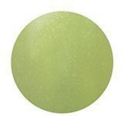 Harmony Gelish Candy Land Soak Off Youre Such Sweet Tart, HMYG0201 15 ml(Dark)