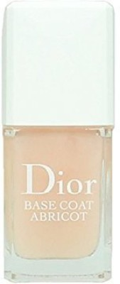 Christian Dior Base Coat Abricot AEP01529 9.9 ml
