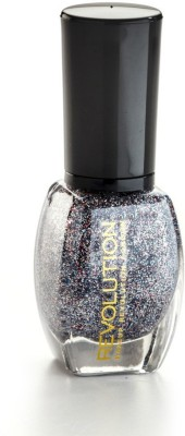 Makeup Revolution London Glitter 10 ml
