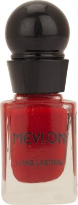 Meylon Paris PERSIAN RED - 36 10 ml