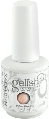 Gelish Harmony Uv Soak Off Wicked 15 ml