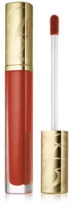 Estee Lauder Pure Color High Intensity Lip Lacquer Melting Sun 6 ml