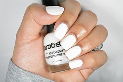 Probelle Chalk White White Cream 15 ml