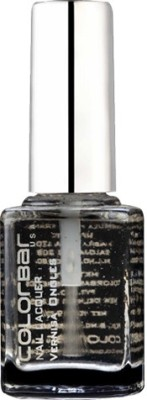 Colorbar Nail Lacquer Vernis Aongles Top Coat 108 9 ml