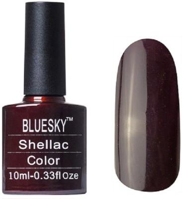 Bluesky Nail Polish 10 ml