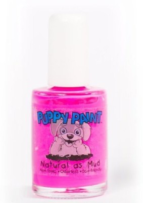 Puppy Paint Call Of The Wild 405 15 ml