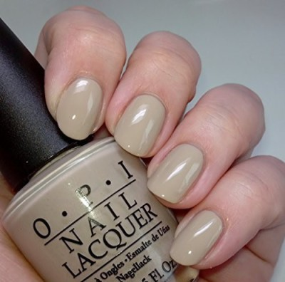 OPI NL H54 Did You ,ear About Van Gogh? 15 ml