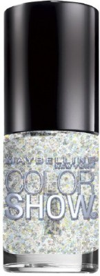 Maybelline Color Show Nail Lacquer 7 ml