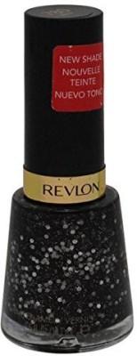 Revlon Ritzy Limited Edition 15 ml