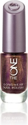 Oriflame Sweden The ONE long Nail Polish 8 ml