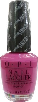 OPI Nail Polish 15 ml