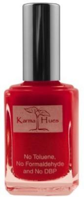 Karma Organic Spa Red And Even 15 ml
