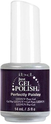 IBD Just Gel Mad About Mod Perfectly Paisley IBDG0078 15 ml