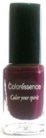 Coloressence Nail Paints 9 ml