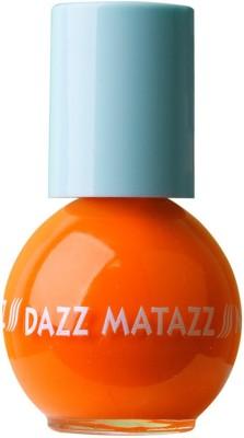 Dazz Matazz Express Nail Polish 15 ml