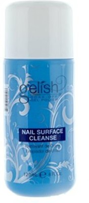 Gelish Harmony Gel Cleanser HMYG0015 120 ml