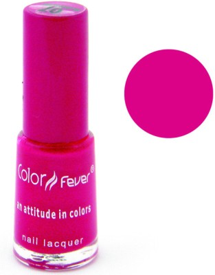Color Fever Maxi NP 5 ml