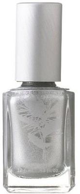 Priti NYC Old Man Cactus Metallic Silver) Non-Toxic 677 12.6 ml