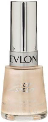 Revlon Top Speed Sheer Pearl -144238 15 ml(Pearl)