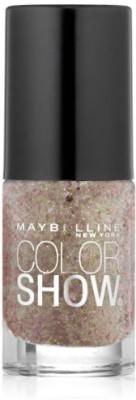 Maybeline New York Show Gilded Rose 6.9 ml