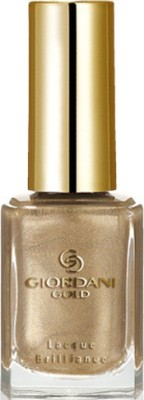 Giordani Gold Baroque Lacque Brilliance 11 ml