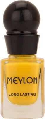 Meylon Paris GOLDEN YELLOW - 19 10 ml
