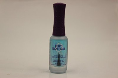 Orly Top Bottom Nail Base Coat And Top Coat All In One OR24132 9 ml