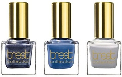 treat collection Natural Trio Evening On Ice Count USTT03 15 ml