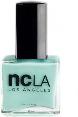 NCLA Santa Monica Shore Thing 15 ml