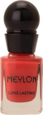 Meylon Paris TOMATO-02 10 ml