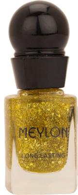 Meylon Paris Glam 10 ml